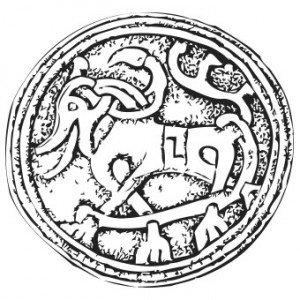 monnaie viking